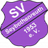 SV Seybothenreuth